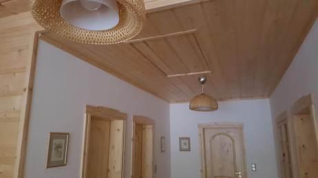 www.budowadomuzdrewna.pl - 20150828_095553