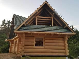 www.budowadomuzdrewna.pl - 20180513_202948