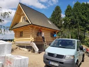 www.budowadomuzdrewna.pl - 20180619_113945