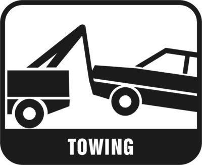 Auto Towing Service