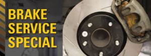 Buds Auto and Truck Repair - Brake Job Mount Vernon and Lisbon