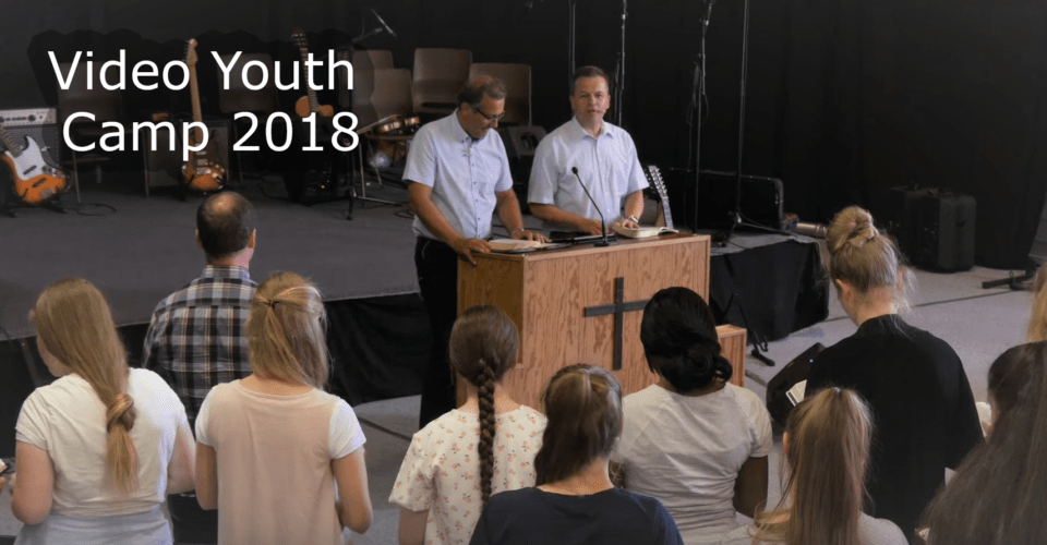Video_youthcamp_2018