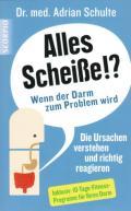 Adrian Schulte - Alles Scheiße!?