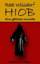 hiob-titel-klein