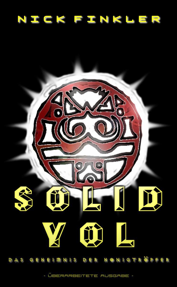 Solid Yol - Nick Finkler