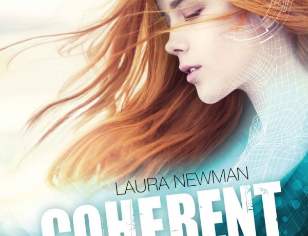 Coherent von Laura Newmann