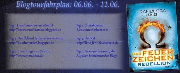 Banner_Feuerzeichen_Rebellion