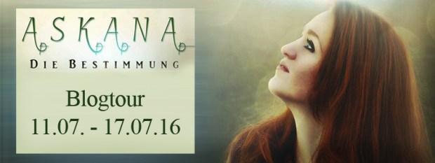Askana - FB Veranstaltung