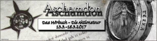 Banner Aschamdon Ho_rbuch