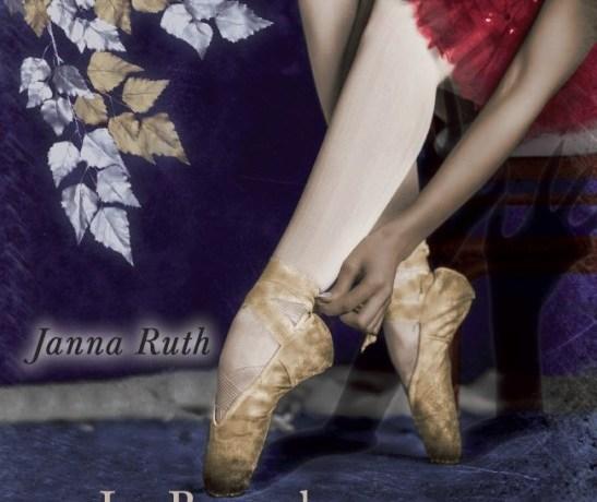 Cover im Bann der zertanzten Schuhe