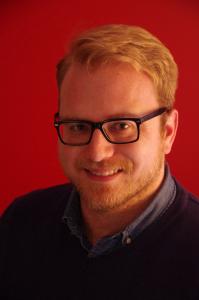 Steven Lochran