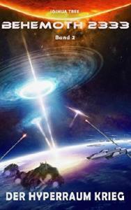 Der-Hyperraum-Krieg Joshua Tree