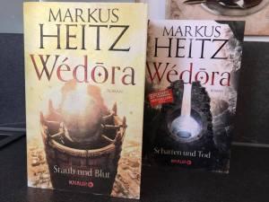 Gewinn Wedora
