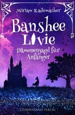 Banshee Livie - Miriam Rademacher