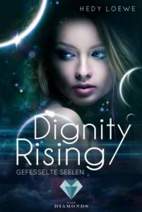 Dignity Rising HEdy Loewe