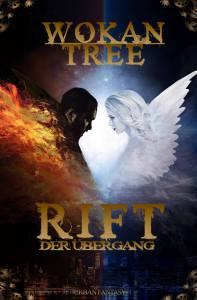 »RIFT – Der Übergang«
