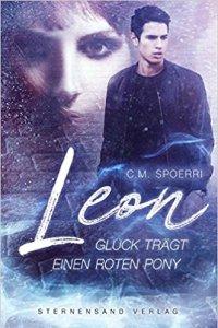 Leon C.M. Spoerri