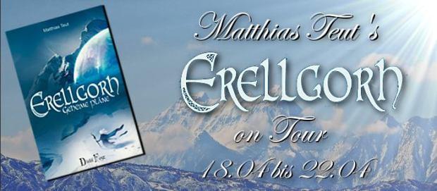 Banner Erellgorh