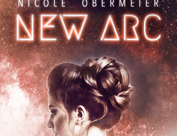 New Arc Blogtour