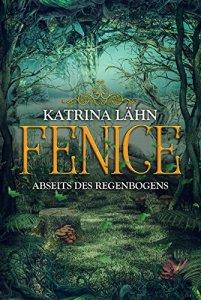 Fenice Katrina Lähn