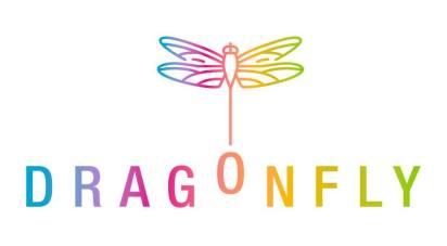 Dragonfly Verlag