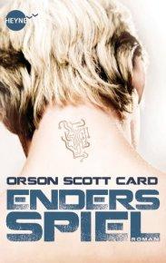 Ender-Serie von Orson Scott Card