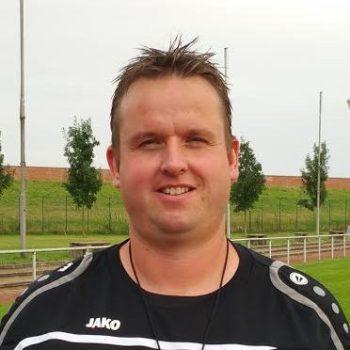 Stefan Glatz