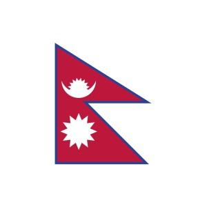 20376-nepal-flagge