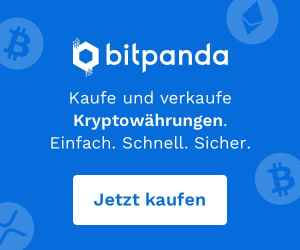 Bitpanda_300x250_B_DE