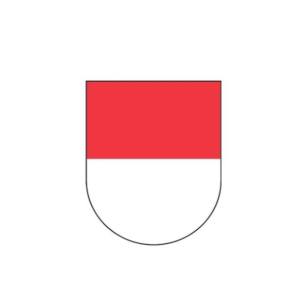 Bügelbild Kanton Solothurn