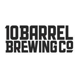 10 Barrel Brewing Company