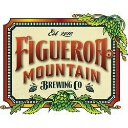 Figueroa Mountain Brewery