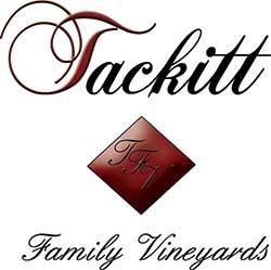Tackitt Family Vineyards