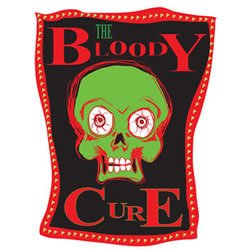 The Bloody Cure
