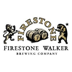 Firestone Walker Brewery