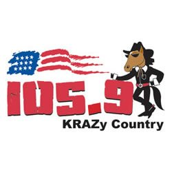 Krazy Country