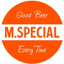 M Special Brewing Company