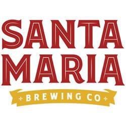 Santa Maria Brewing Company