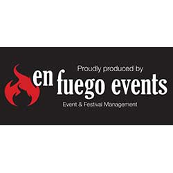 En Fuego Events