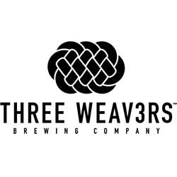 Three Weavers Brewing Company