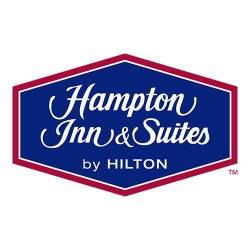 https://www.reservationcounter.com/hotels/show/6254dd2/hampton-inn-suites-buellton-santa-ynez-valley-buellton-ca/?cid=sem::TPRC::BA::Reservation%20Counter%20%3E%20US%20%3E%20West%20%3E%20California%20%3E%20Southern%20California::US%20%3E%20California%20%3E%20Buellton%20%3E%20Hampton%20Inn%20%26%20Suites%20Buellton%2FSanta%20Ynez%20Valley%20%3E%20did-6254dd2::hampton%20inn%20buellton::e&creative=79645961310742&device=c&utm_source=bing&utm_medium=cpc&utm_term=hampton%20inn%20buellton&utm_campaign=Reservation%20Counter%20%3E%20US%20%3E%20West%20%3E%20California%20%3E%20Southern%20California&iv_=__iv_m_e_c_79645961310742_k_79646043663307_w_kwd-79646043663307:loc-4084_g_1274334189847901_n_o_e__h_80943_ii_44186_p_2_b_be_d_c_vi__&msclkid=7ca5d491f5b614efc6928aa00f9a6dbc
