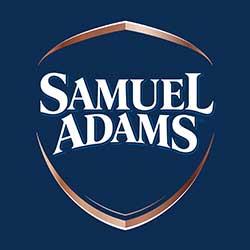 Sam Adams