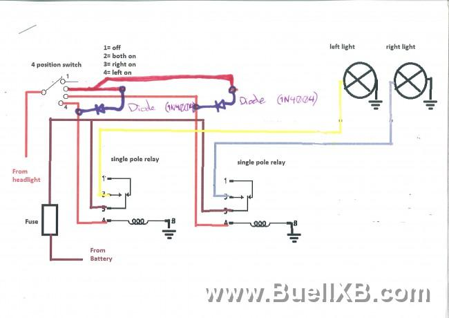 parrot ck3100 wiring diagram wiring diagram parrot ck3100 wiring harness diagram and hernes