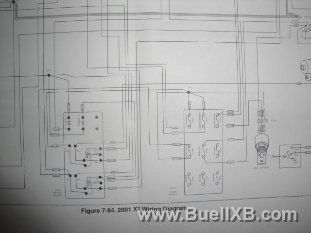 diagram gmos 04 wiring diagram full version hd quality