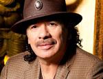 Discos de Carlos Santana