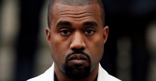Kanye West desata polémica tras un drástico cambio de look | FOTOS Y MEMES