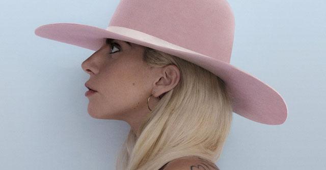 Lady Gaga anunció la fecha de estreno de su álbum
