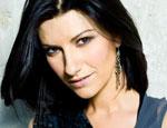 Discos de Laura Pausini