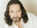 Discos de Marco Antonio Solís
