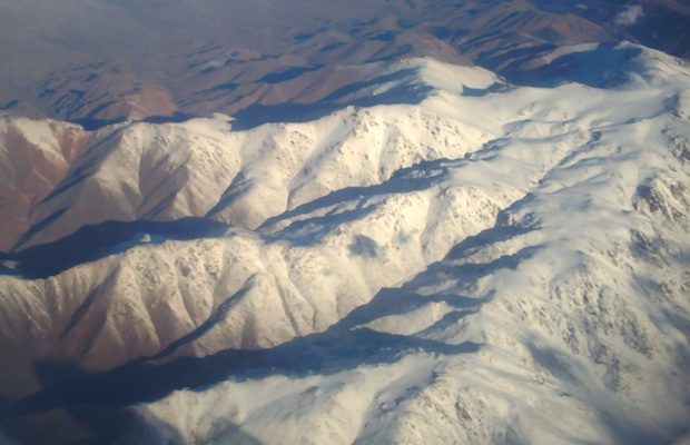 CORDILHEIRA_ANDES_AVIAO